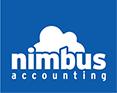Nimbus Accounting
