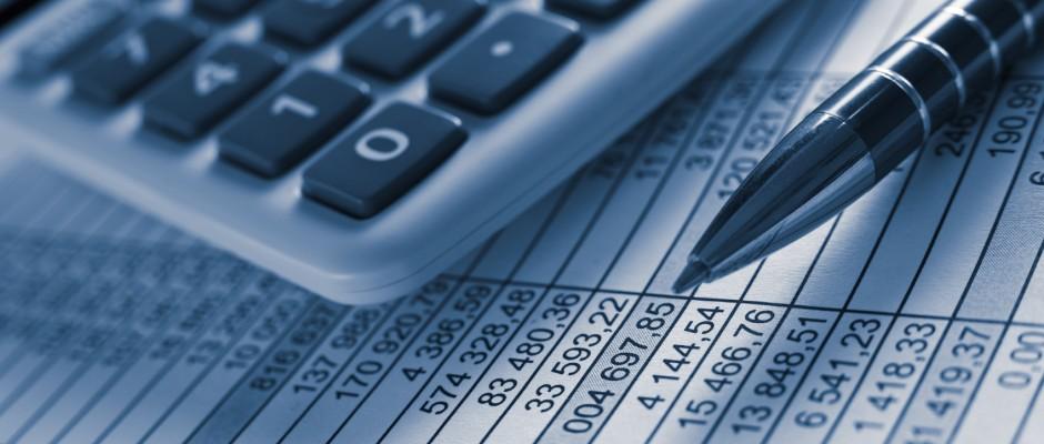 Tax Rates 2014/15