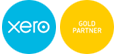 Xero Gold Partner